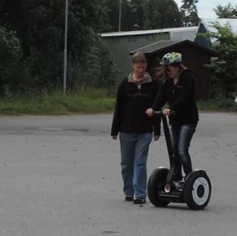 2013_zweden05