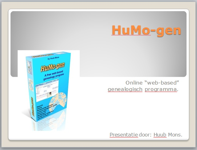 2014_lezing_humo-gen03