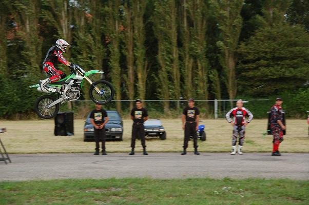 2014_stuntshow_04